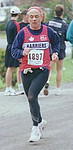1999 Mill Bay 10K - Robert Bostrom