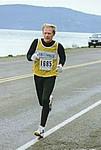1999 Mill Bay 10K - Simon Timmer