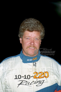 Rick Aukland