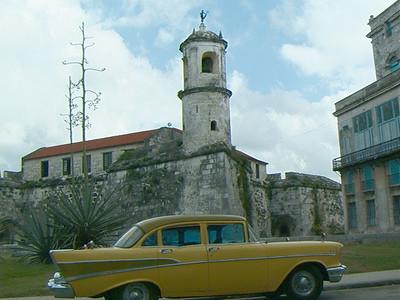 Cuba_Matanzas