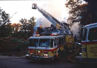 Englewood 10-16-99 - 1001