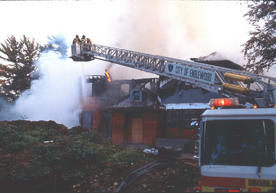 Englewood 10-16-99 - 2001