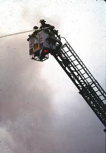 Englewood 3-21-99 - S-13001