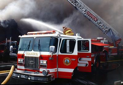 Englewood 3-21-99 - S-3001