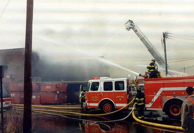 Englewood 3-21-99 - P-10