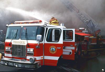 Englewood 3-21-99 - S-4001