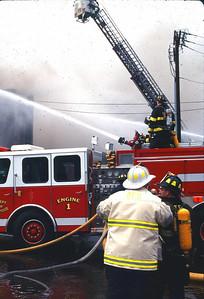 Englewood 3-21-99 - S-11001