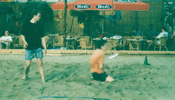 1999 March Indoor beach_0003 b