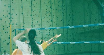 1999 March Indoor beach_0004 b
