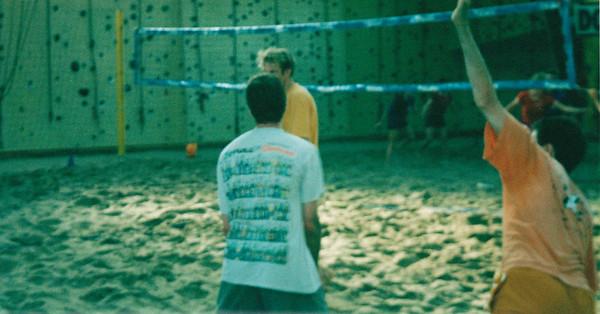 1999 March Indoor beach_0002 c