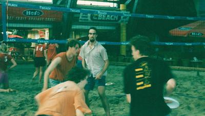 1999 March Indoor beach_0002 a