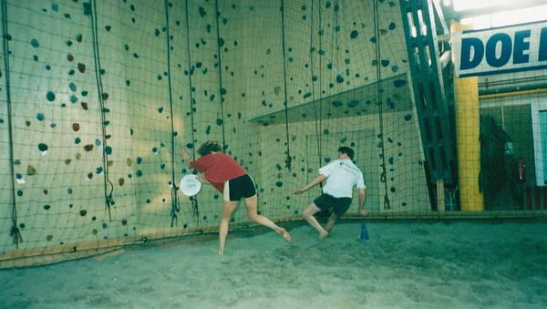 1999 March Indoor beach_0009