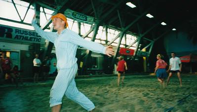 1999 March Indoor beach_0007 a