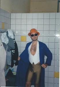 1999 March Indoor beach_1000