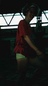 1999 March Indoor beach_0006 b