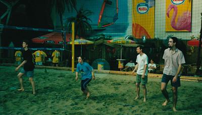 1999 March Indoor beach_0002 b