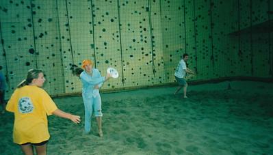 1999 March Indoor beach_0005 b