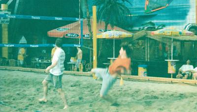 1999 March Indoor beach_0001 a