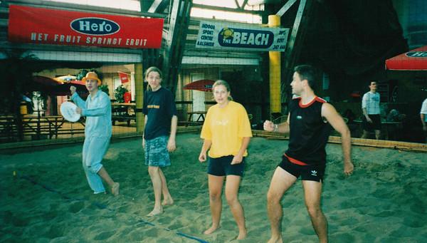 1999 March Indoor beach_0004 a