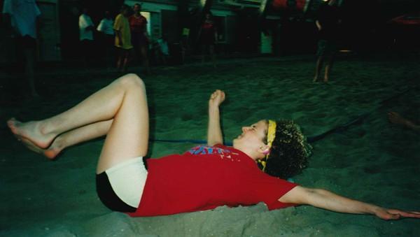 1999 March Indoor beach_0008