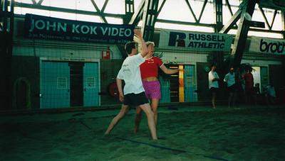 1999 March Indoor beach_0007 b