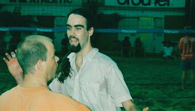 1999 March Indoor beach_0005 a