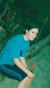 1999 March Indoor beach_0004 c