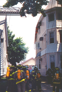 Hasbrouck Heights 6-6-99 - S-2001