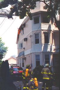Hasbrouck Heights 6-6-99 - S-3001