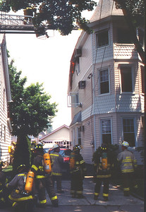 Hasbrouck Heights 6-6-99 - S-1001