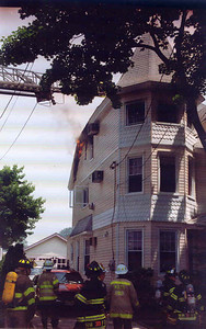 H  Heights 6-6-99 - P-11