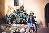 Jan. 4 - Albequerque, New Mexico.