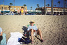Jan. 7'th, Newport Beach, God Bless California!!!!