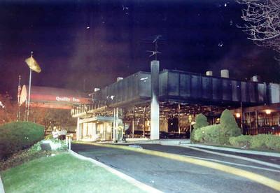 Jersey City 4-14-99 - P-8