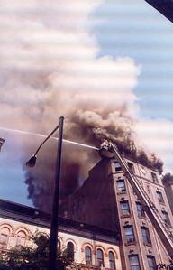 C T  Manhattan 9-26-99 - P-1
