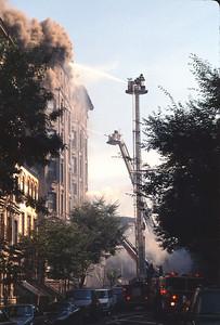 Manhattan 9-26-99 - S-5001