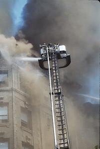Manhattan 9-26-99 - S-4001