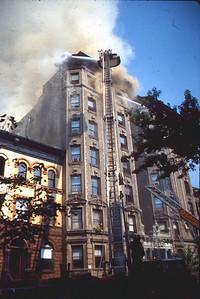 Manhattan 9-26-99 - S-24001