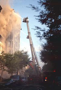 Manhattan 9-26-99 - S-21001