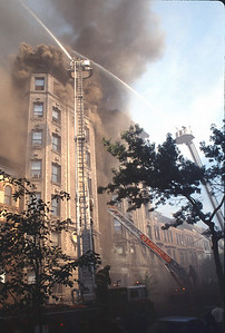 Manhattan 9-26-99 - S-18001
