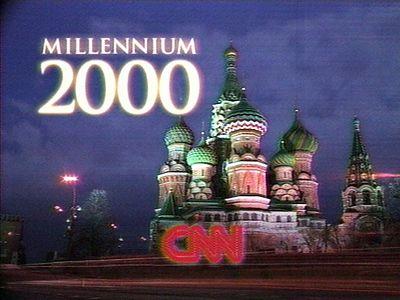 cnn2000_moscow