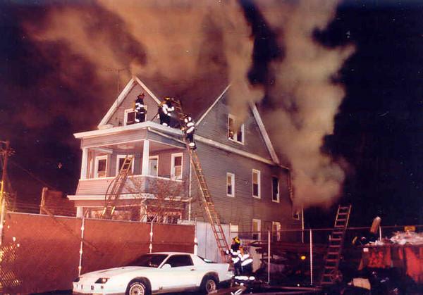 Paterson 1-29-99