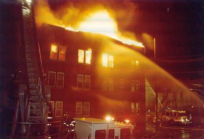 Paterson 11-16-99 - P-8