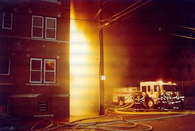 Paterson 11-16-99 - P-5