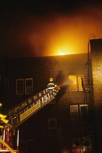 Paterson 11-16-99 - CD-13