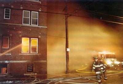 Paterson 11-16-99 - P-1
