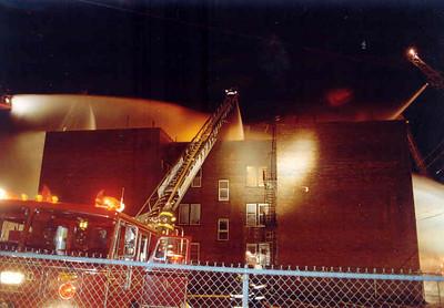 Paterson 11-16-99 - P-12