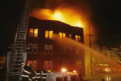 Paterson 10-16-99 - CD-6