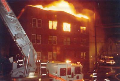 Paterson 11-16-99 - P-10