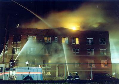 Paterson 11-16-99 - P-15